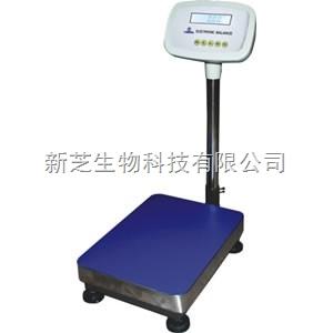 上海越平YP50000大称量电子天平
