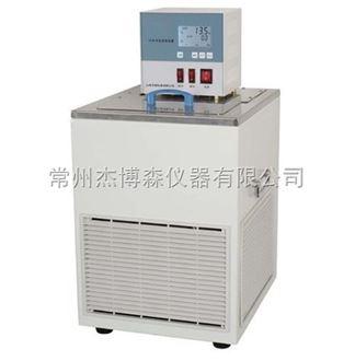 DC-8020超低温循环水浴