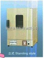 上海精宏电热恒温干燥箱