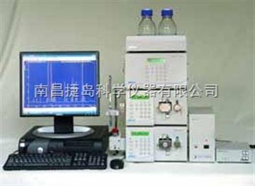 P230液相色譜儀