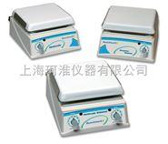 磁力搅拌器H4000-HS-E/H4000-H-E/H4000-S-E