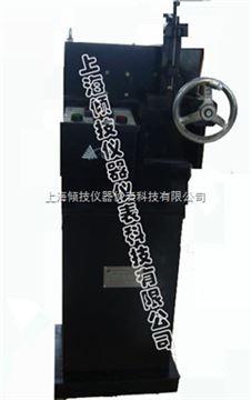 QJWQ光缆接头弯曲试验机