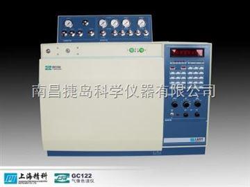 GC122氣相色譜儀