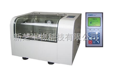 上海新苗产品恒温(全温)培养摇床