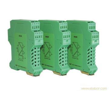 配电器NPPD-C11D、配电器NPPD-C111D