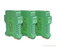 配電器NPPD-C11D、配電器NPPD-C111D