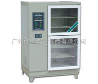 广东水泥恒温恒湿标准养护箱 混凝土恒温恒湿养护箱