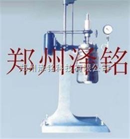 FCF容积0.1-3升的小型反应釜