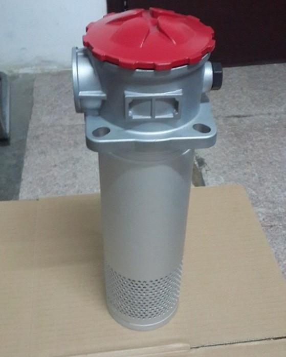 rfa-630*10f回油过滤器