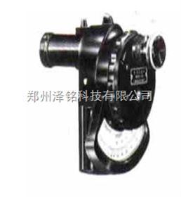WGG2-201光學高溫計/測量冶煉高溫爐光學高溫計
