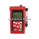 手持式烟气分析仪  KM950 特价