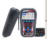 德国美翠MI2892手持式三相电力质量分析仪