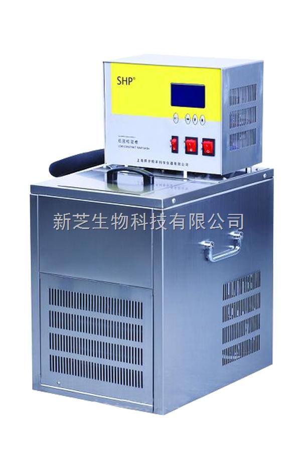 上海恒平低温恒温槽DCY-3006 液晶显示