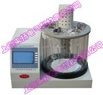 油粘度测试仪