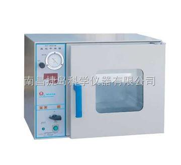 真空干燥箱,DZF-6020MBE真干燥箱,上海博迅DZF-6020MBE真空干燥箱