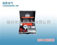 GSZGF直流高压发生器厂价