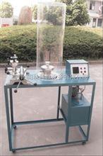 TK-574二氧化碳P-V-T关系仪