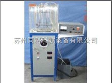 TK-565大容器内水沸腾放热试验台