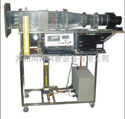 TK-540同科空气加热器性能测试装置
