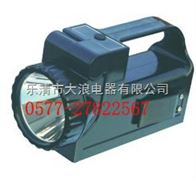 IW5500IW5500磁吸式铁路工作灯