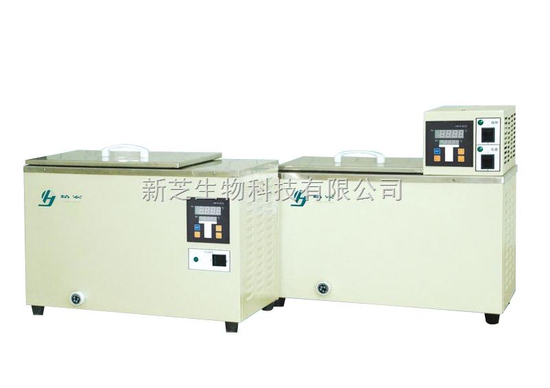 上海精宏DKU-3电热恒温油槽【厂家正品】