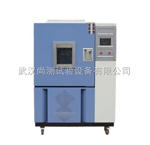 武汉硅橡胶臭氧老化试验箱,湖北臭氧老化试验箱