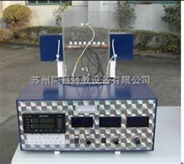 TK-567同科伸展体的导热特性实验台