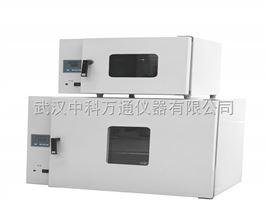 DZF-6030A武汉真空干燥箱,武汉高低温真空试验箱