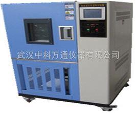 GDJW-500GDW-500低温试验箱高低温交变试验设备