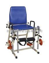 TK302股四头肌训练椅