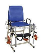 TK302-1电动下肢康复运动器
