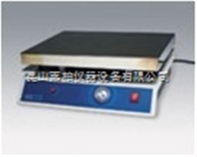 Labtech EH-35B 温度控制器