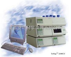 加压毛细管电色谱系统,TriSepTM-2100加压毛细管电色谱系统