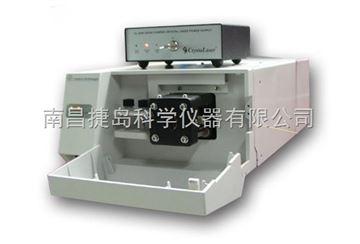 激光誘導熒光檢測器,通微TriSepTM-2100激光誘導熒光檢測器