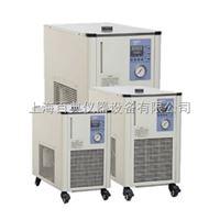 LX-5000F百典仪器生产的冷却水循环机LX-5000F享受百典仪器优质售后服务