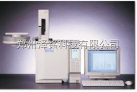 GC-2010氣相色譜儀/國內進口島津氣相色譜儀代理商