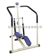 TK308液压式踏步器