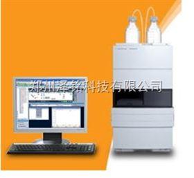 Agilent1220安捷倫液相色譜儀/區域專賣安捷倫液相色譜儀
