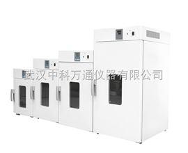 DHG-9075A武汉电热恒温鼓风干燥箱,武汉鼓风恒温干燥箱