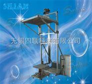 无锡滴水试验设备