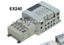 EX240系列-SMC串行传送系统