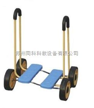 TK943平衡踩踏車