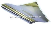 正品MEAS压电薄膜传感器