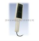 美國UVP公司UVGL-58型手提紫外線燈
