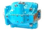 原装正品ATOS轴向柱塞泵