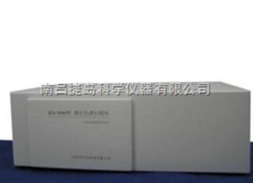 KH-3000型全波長薄層色譜掃描儀,上??普躃H-3000型全波長薄層色譜掃描儀