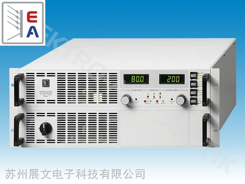 EA-PS9080-50T/PS9080-100/PS9080-200