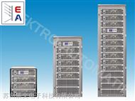 德国EA直流电源一级代理