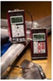 DAKOTA PX-7测量范围0.15mm-25.4mm超声波测厚仪