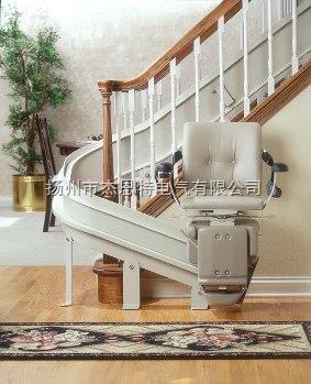 座椅式无障碍升降平台